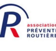prevention routiere siege auto cover r4x3w1000 579c09c77a6e7 prevention routiere pour une rentree scolaire plus jpg