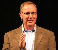max lucado s heresies and ecumenical confusion