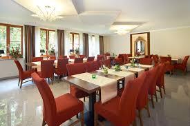 Italiener Bad Neustadt Home