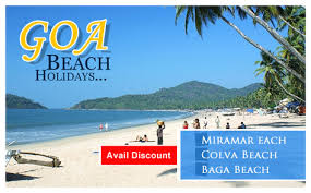 goa hotel package enquiry find best deals at aksharonline