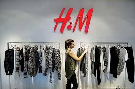 H M H M Turnover Grows Thanks To New Stores Retaildetail