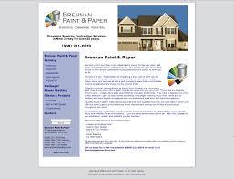 Resume Sample Painter by House Painter Sample Resume