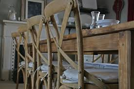 Unfinished Wood Dining Room Chairs Unfinished Wood Dining Room Chairs