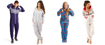 onesies for adults shop reviews