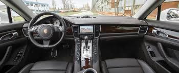 2015 porsche panamera 2015 porsche panamera s e hybrid review autoevolution