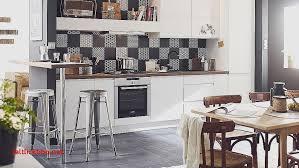 re electrique pour cuisine cuisiniere a gaz et electrique pour idees de deco de cuisine