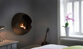 swedish design stoves u0026 fireplaces flueless fireplaces u0026 stoves