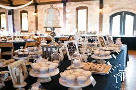 wedding vendors mckinney wedding vendors recommended by the springs