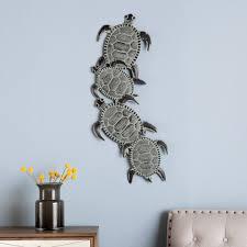 hanger stand modern wall mount bench shelf hook wrought ikea hooks