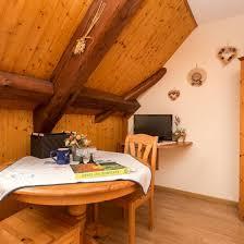 les 3 chambres les 3 chambres d hôtes de la ferme du schoultzbach