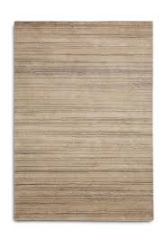wool rug plantation rug co simply natural 100 wool rug bluewater 180 00