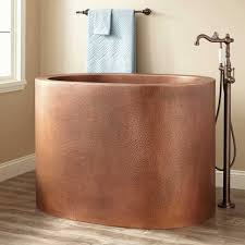 copper bathroom faucet copper bathroom sinks sierra copper bathroom sinks large oval