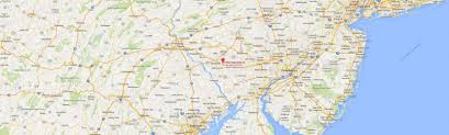 Map Of Pennsylvania Turnpike by Lodging Lancaster Pa Lancaster Pa Lodging Lancaster Pa Hotel