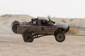 baja trophy truck baja 1000 8 facts you need to know red bull