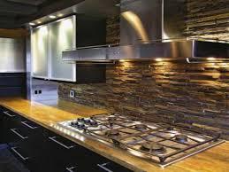rustic kitchen backsplash popular related images of kitchen redesign ideas rustic kitchen