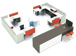 small office layout ideas office layout ideas image of small home office layout ideas small