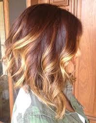 summer hair colors 2015 unique new hair color summer hair color summer asian hairstyle