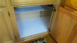 What Is The Best Wood For Kitchen Cabinets The Best Way To Line Kitchen Cabinets Positively Stacey