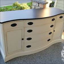 Buy Buffet Table Funiture Wonderful Cottage Style Buffet Sideboard Buy Buffet