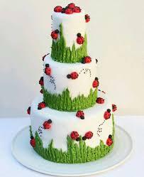 ladybug cake ideas 28 images ladybug cakes decoration ideas