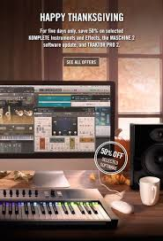 best audio vst black friday deals round up best black friday deals for musicians 2014 ask audio