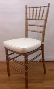 gold chiavari chairs rental central florida event rentals of chairs and tables for weddings
