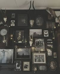 Gothic Home Decor Uk The 25 Best Gothic Bedroom Decor Ideas On Pinterest Gothic Room