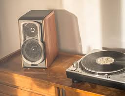 hi fi bookshelf speaker system 盪 gadget flow