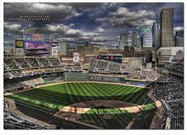 skyline black friday target check out these cool photos of target field in minneapolis