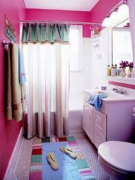 best bathroom decor girls bathrooms inspiring photos of
