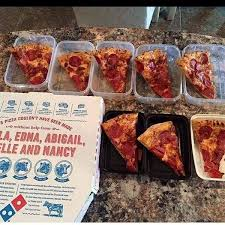 Meal Prep Meme - one of my friends was inspired to start prepping his meals at the