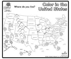 printable map of usa best 25 united states map ideas on usa maps map of