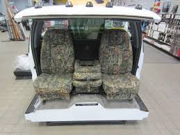 F150 Bench Seat Replacement Replacement Seats Custom C 200 Tri Way Seats Ford Truck Seats