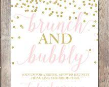 bridal shower brunch invitations bridal shower brunch invitations sempak 3dc7e6a5e502