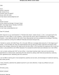 11 best images of cover letter for loan application loan officer