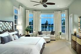 home interior candles fundraiser home interiors large transitional master carpeted bedroom photo in