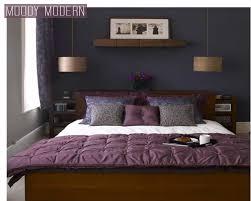 Color Scheme Modern Bedrooms Epic Purple Bedroom Color Palette Purple Bedroom Colour