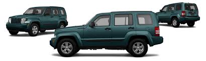 black forest green pearl jeep 2012 jeep liberty 4x2 sport 4dr suv research groovecar