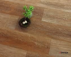 Roll Out Laminate Flooring Cheap Linoleum Flooring Rolls Cheap Linoleum Flooring Rolls