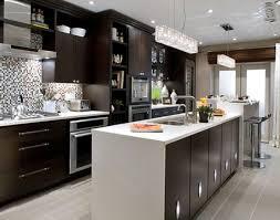 Kitchen Design With Price Kitchen Small Kitchen Design Indian Kitchen Design With Price
