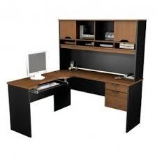 Computer Desk Small Corner Small Corner Computer Desk Visualizeus