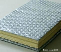 Alternative Floor Covering Ideas Raincap Covers From Hqnalternative Choices Floor Coverings
