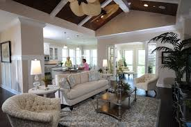 cutting edge florida home design minto 60 years of excellence