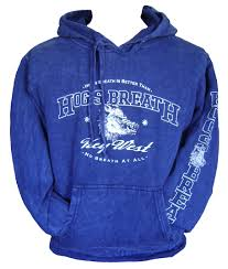 hog u0027s breath long sleeves and sweatshirts