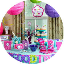 party supplies san diego party supplies san diego 1 for amazing collection price