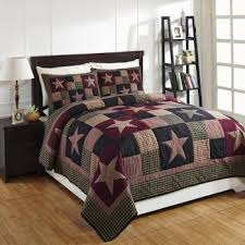 Cabin Bed Sets Cabin Bedding Rustic Bedding Lodge Quilts The Cabin Shop
