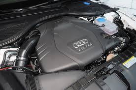 audi a7 engine audi a7 tdi engine