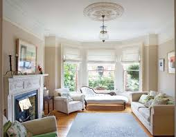 appealing open plan victorian house contemporary best