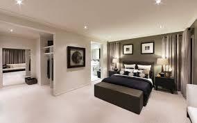 Unique Master Bedroom Ensuite Design Standard On Decorating Ideas - Bedroom ensuite designs