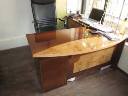 Classroom Furniture Manufacturers Bangalore Modular Furniture Manufacturers Company Mumbai Hyderabad U0026 Bangalore